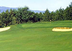 penina golf packages