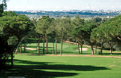 vilamoura golf packages