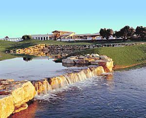 Oceanico discount Golf Bookings Algarve Portugal tee-times